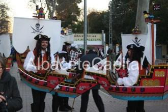 carnaval (10)