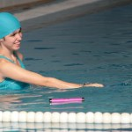 Albacete ofrece sus instalaciones deportivas para los campeonatos de Fecam