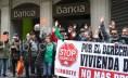 protesta6