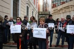 protestadiputacion 4