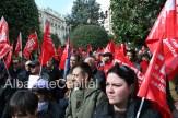 sindicatos (3)