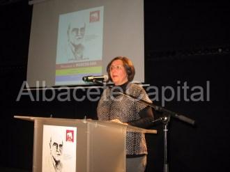 homenajeMarcos Ana 5