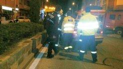 accidente carretera jaen 3