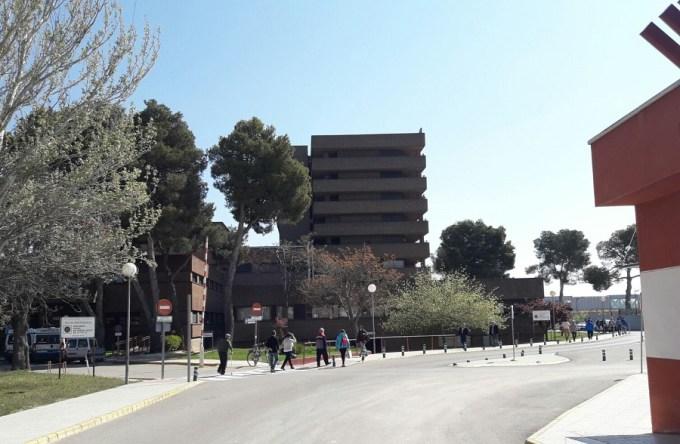 El Defensor del Paciente pide a Fiscalía que investigue los retrasos de pruebas en cáncer de mama en el hospital de Albacete