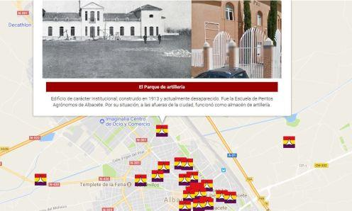 fotos mapas cedobi (4)