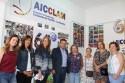 Foto Visita asociaciones socio-sanitarias (30)