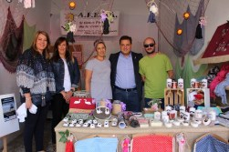 Foto Visita asociaciones socio-sanitarias (34)