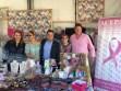 Foto Visita asociaciones socio-sanitarias (41)