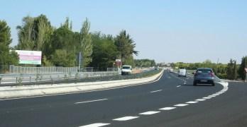 Ciudadanos Albacete pide a PP y PSOE que dejen de pelearse por la autovía Albacete-Linares y la hagan ya
