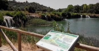 """Ecologistas en Acción cree que la nueva Ley de Evaluación Ambiental """"reduce los sistemas de control"""""""