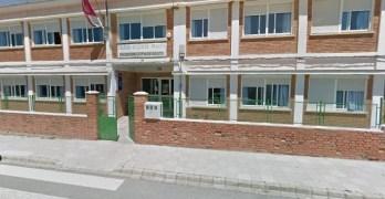 El PP de Villamalea exige el inicio de las obras del colegio 'Ildefonso Navarro'