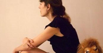 Dos albaceteñas y una toledana, reconocidas con los Premios Mujeres en el Arte 'Amalia Avia'