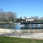 Adjudicado el proyecto para la ampliación de la Estación Depuradora de Aguas Residuales de Albacete por 42,4 millones de euros