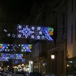 El cierre perimetral de Castilla-La Mancha se levantará, por ahora, sólo los días de Navidad y Nochevieja