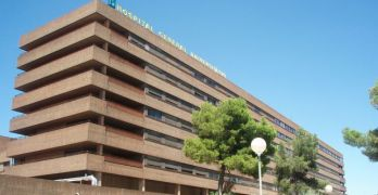 Una inversión de 637.000 euros para adquirir un nuevo TAC para el Servicio de Radioterapia de Albacete