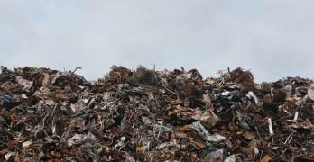 """Ofensiva ecologista para evitar el almacenamiento de residuos sanitarios """"de máxima peligrosidad"""" en la provincia"""