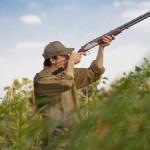 Ecologistas piden a la Junta que suspenda la temporada de caza por los efectos de 'Filomena' sobre la fauna