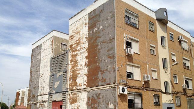 ¿Tienes dudas sobre las ayudas a la rehabilitación de edificios? Estas jornadas pueden ayudarte