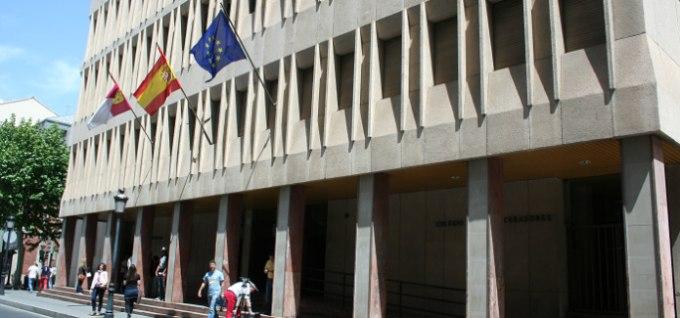 El TSJ confirma la sentencia de 10 años de cárcel para el hombre que abusó de sus sobrinas mellizas