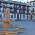 Sanidad decreta medidas nivel 3 de restricciones en Tarazona de la Mancha y Madrigueras por la incidencia de la COVID-19