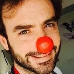 """Albacete celebra a través de las redes sociales el cumpleaños de su """"Capitán Optimista"""""""