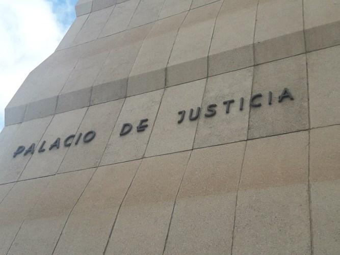 La Audiencia Provincial condena a 15  y 3 años de cárcel por agresión a los padres del niño que pasó varios días en coma