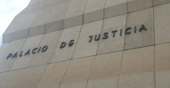 Nueva condena para 'El Seco', esta vez por detención ilegal de una mujer