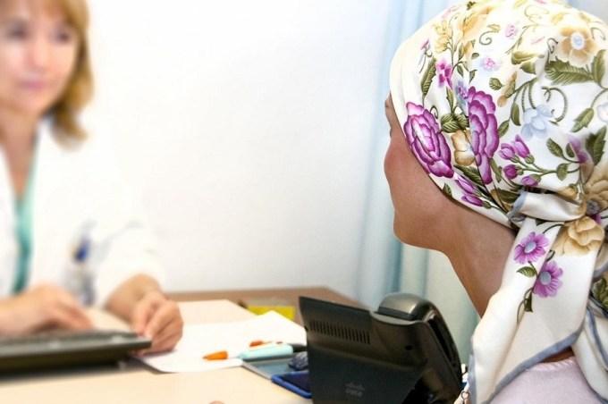 ¿Conoces los tests predictivos de cáncer de mama? Casi 80 mujeres ya los han hecho