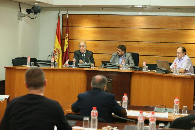Primer año del Plan Regional de Retorno del Talento: 138 jóvenes castellano-manchegos han vuelto
