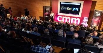 Arranca CMMPlay, la plataforma de contenidos a la carta de la Televisión de Castilla-La Mancha