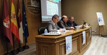 El Gobierno regional ha destinado más de 7 millones de euros para rehabilitar 4400 viviendas de la provincia
