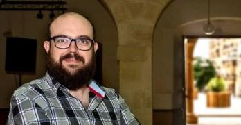 Condenados dos vecinos de Villarrobledo por amenazas de muerte al concejal de Izquierda Unida