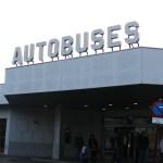 La Estación de Autobuses de Albacete contará con una plaza y un centro comercial tras su remodelación