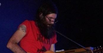 """Arizona Baby: """"'Sonora' es es nuestro disco más claro, ruidoso y resonante hasta la fecha"""""""