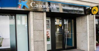 """Rechazo a las """"traumáticas medidas"""" y despidos por el cierre de oficinas de Caixabank en Albacete"""