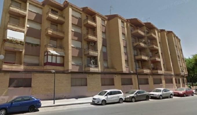 El Ayuntamiento da marcha atrás y no habrá realojos en las 'casas de los peones camineros'