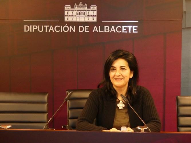 Ciudadanos Albacete comienza el 2019 pidiendo a la Diputación que se incorporen criterios ecológicos en la contratación pública