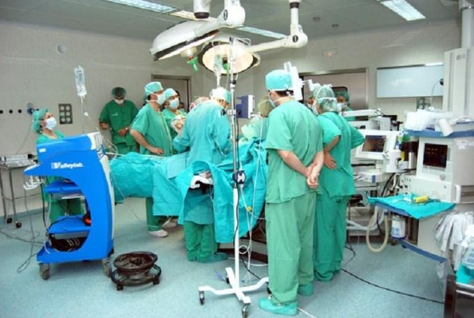 ¿En qué casos podrá Castilla-La Mancha derivar pacientes a centros privados de otras regiones?