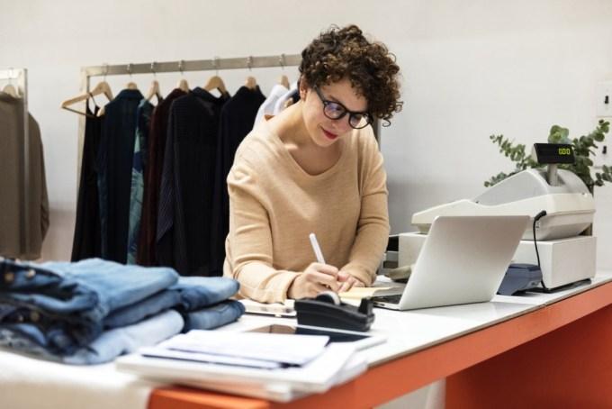 El emprendimiento tiene nombre de mujer en Albacete