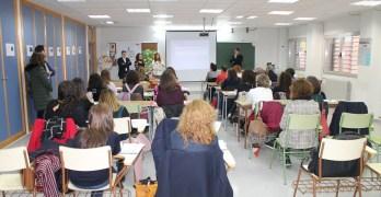 Docentes de Albacete se forman sobre la asignatura Igualdad, Tolerancia y Diversidad