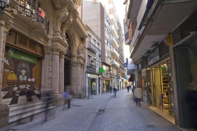 Nace en Albacete una red de empresas responsables