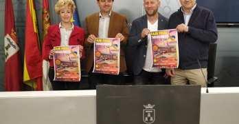 Albacete acogerá la final de de Baloncesto Femenino en el Pabellón del Parque
