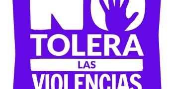 'Albacete no tolera las violencias machistas', una campaña informativa que inundará los actos de la ciudad