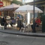 Castilla-La Mancha adelanta el toque de queda a las 22,00 horas
