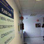 La Junta destina 272.000 a la creación de 24 plazas residenciales para enfermos mentales en Albacete