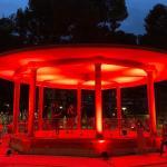 """Alerta Roja volverá a movilizarse en Albacete """"por la agonía que padece"""" el sector de eventos y espectáculos"""