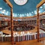 Las bibliotecas de la red municipal reabren sus puertas el próximo lunes