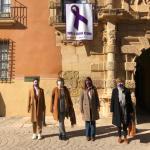 La Junta invierte en Almansa casi 140.000 euros durante 2020 en políticas de Igualdad