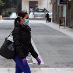 Castilla-La Mancha buscará la tutela judicial para la toma de medidas de contención una vez finalice el estado de alarma