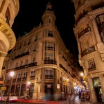 Albacete suspende la concesión de licencias de demolición de 230 inmuebles mientras se revisa el Catálogo de Bienes y Espacios Protegidos